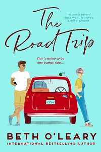 The Road Trip by