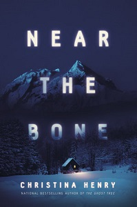 Reviews: Near the Bone & You Will Remember Me