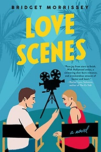Love Scenes by