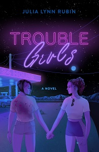 Trouble Girls by