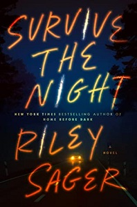 Survive the Night by
