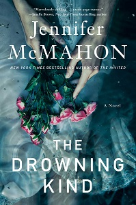 The Drowning Kind by