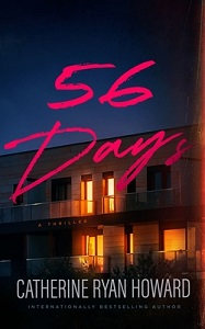 56 Days by