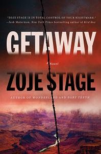 Getaway by