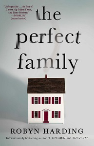 The Perfect Family by