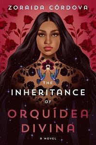 The Inheritance of Orquídea Divina by