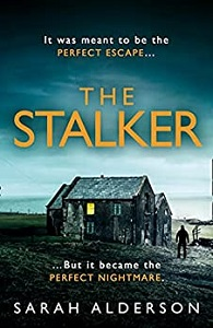 The Stalker by