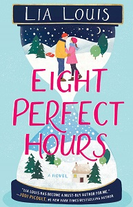 Eight Perfect Hours by