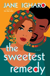The Sweetest Remedy by